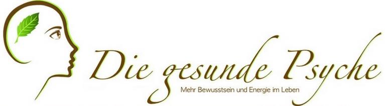 Die Gesunde Psyche Logo